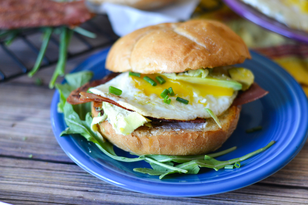 Midwestern-Farm-Burger-Recipe-4